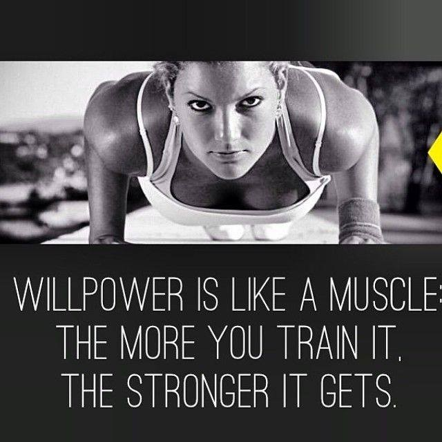 diet-willpower-quote-1-picture-quote-1
