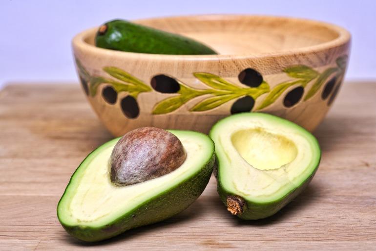 avocado-2133723_1280