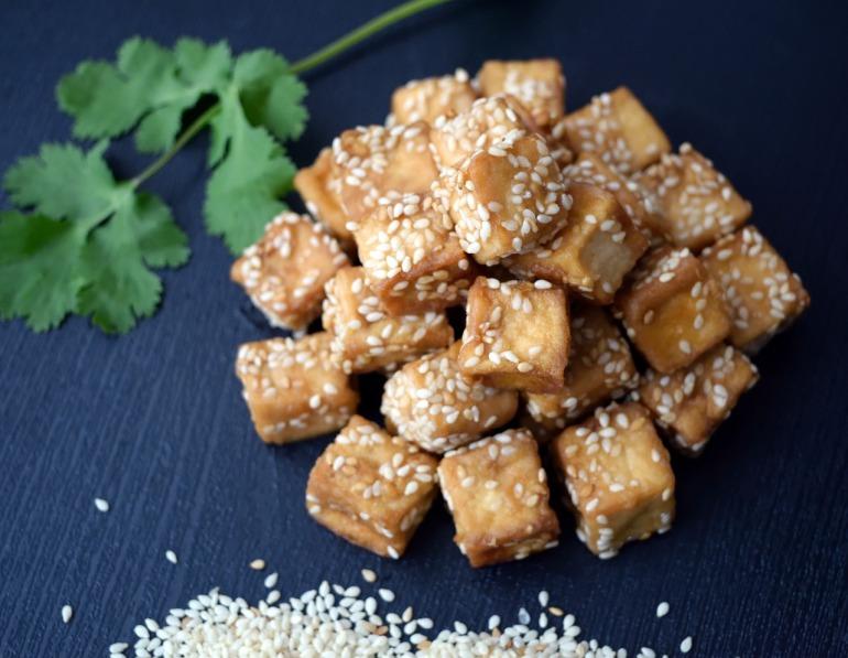 tofu-1713238_1280