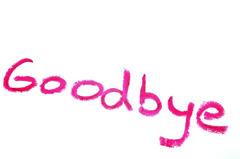 farewell-20196_1920